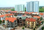 Property market expected to be stable in 2018