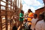 Viettel grabs 10 per cent market share in Tanzania