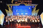 Sao Khue Awards nominations released