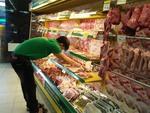 HCMC plans trading floor for pork