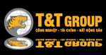 T&T Group adds hospitality member