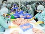 Vinh Long targets $107m in aquaculture