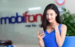Mobiphone rates down 20 per cent from May 1