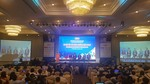 VN moves closer to full global integration