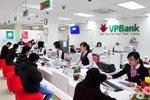 VPBank to lift charter capital