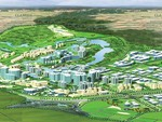 Nearly $10bn investment for 3 high-tech parks