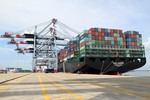 Logistics firms to cut costs, up labour