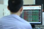 VN Index nears peak on oil price