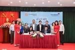 Flamingo, VietinBank ink investment agreement