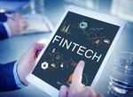 Viet Nam National FinTech Day in May