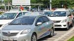 Savico shuts down taxi company