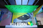 USG Boral VN launches new lightweight material solutions