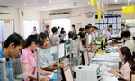 Over 26,000 new firms established in Q1