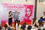 HCM City to play host to beauty expo
