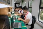 Canon opens repair, warranty centre in HCM City