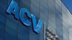 ACV expected to earn US$789mn in revenue