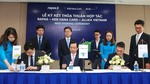 NAPAS to improve cashless payment system in Viet Nam