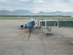 Da Nang and Hokkaido to launch direct flight