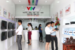 VTVCab to start IPO at US$6.26 per share