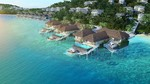 Premier Village Phu Quoc to open in early April