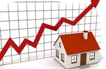 VN-Index gains on real estate stocks