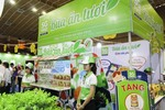 Acquisition threat real for VN FMCG brands