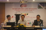 HCM City set to host international livestock, aquaculture expo