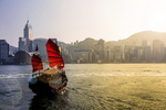 Cathay Pacific unveils promotion