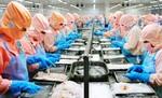 Shrimp exporter plans return to HCM Stock Exchange