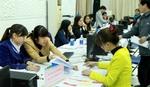 Tax authorities fight bad debts