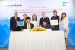 SAP to instal customer relationship software for Sacombank