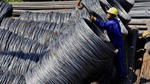 Association to protect steel firms from import restrictions
