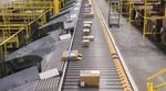 Amazon to enter Viet Nam