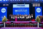 FAST500 firms face challenge of increasing input price