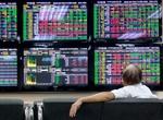 Profit-taking sends VN stocks down