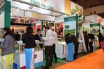 Vietnamese fruit becoming popular in Japan