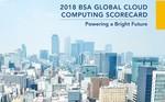 Viet Nam remains bottom in BSA global cloud computing scorecard