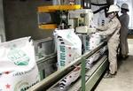 MoIT scrutinises imported fertilisers
