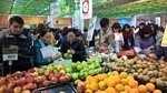 MoF opposes goods, services price hike