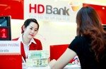 HDBank allowed to expand business in 2018