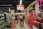 Lotte Mart eyes ties with local firms