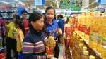 Co.opmart offers huge discounts on weekend