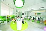 777 investors register to buy OCB shares