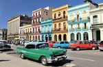 HCM City to promote trade, investment in Cuba