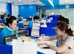 Vietbank targets $13.1m in gross profit