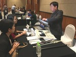 Room to foster VN-Taiwan ties