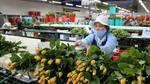 Da Lat flower growers need help: experts