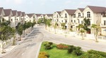 Vinhomes attracts US$1.3bn from Singapore fund
