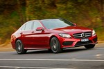 Mercedes-Benz Viet Nam recalls 3,624 vehicles over faulty fuse