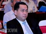 Police detain seven as probe on Phan Van Anh Vu expands